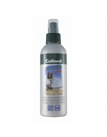 Outdoor Active Leather & Tex 200 ml