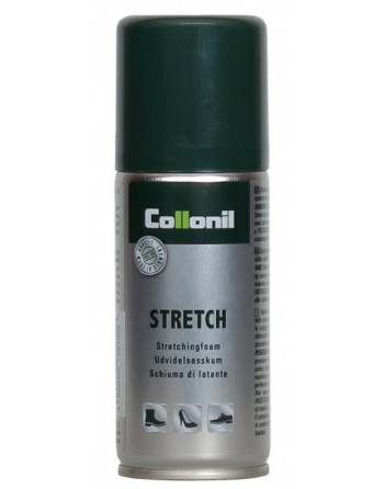 Stretch 100ml