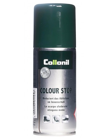 Colour Stop sprej 100ml